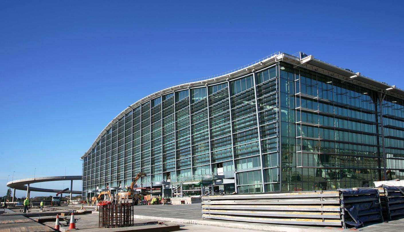 Best cv writing service london heathrow airport