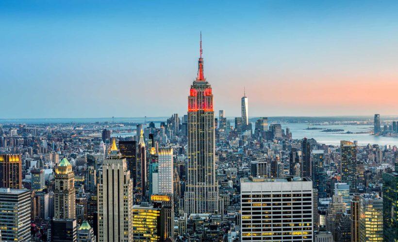 newyorkadsm
